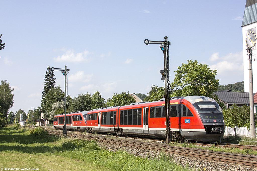 http://eisenbahnhobby.de/Sueddt/Z31881_642594_Altenstadt_2020-06-26.jpg