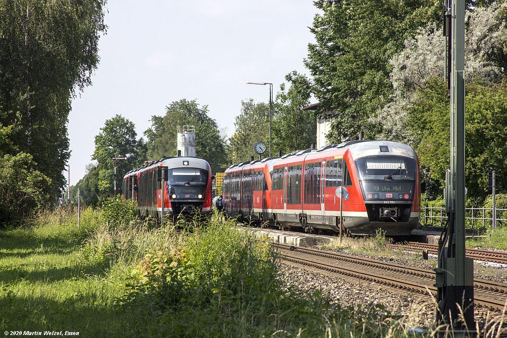 http://eisenbahnhobby.de/Sueddt/Z31883_642709-642594_Altenstadt_2020-06-26.jpg