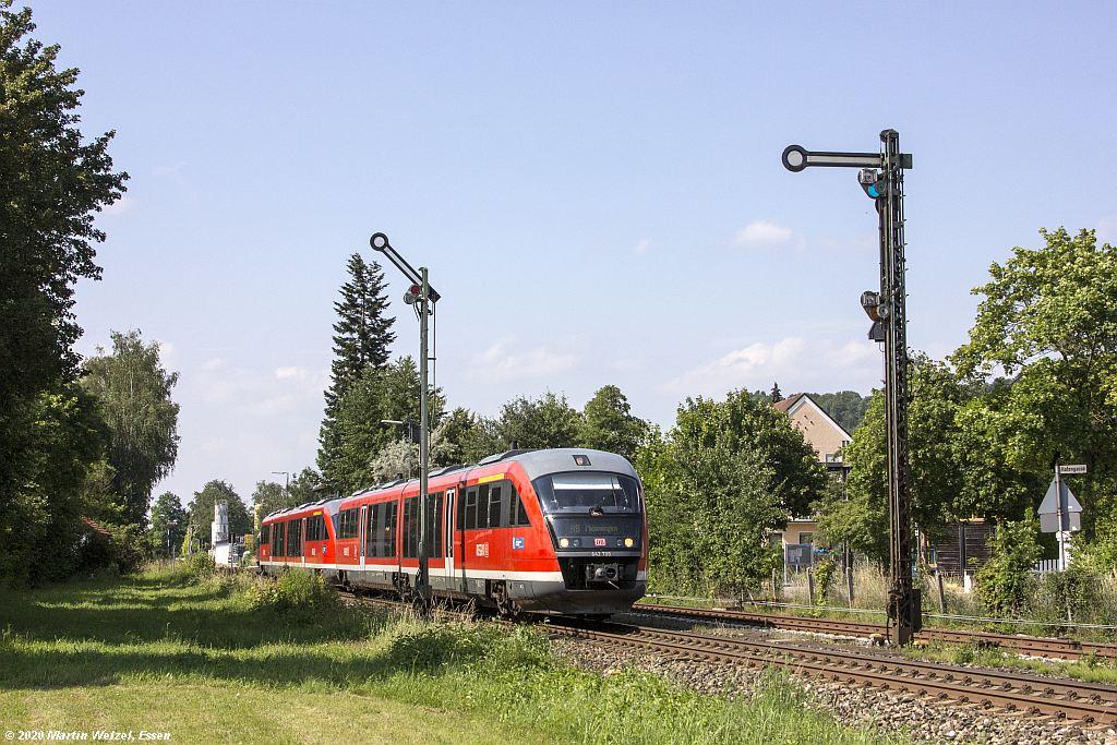 http://eisenbahnhobby.de/Sueddt/Z31884_642709_Altenstadt_2020-06-26.jpg