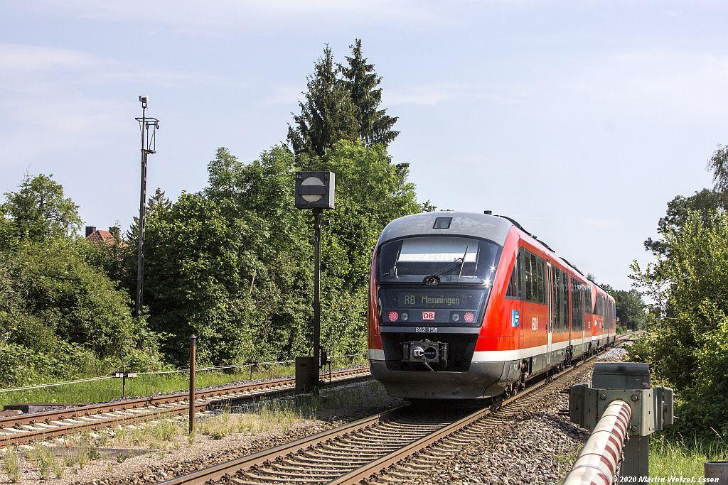 http://eisenbahnhobby.de/Sueddt/Z31888_642158_Altenstadt_2020-06-26.jpg