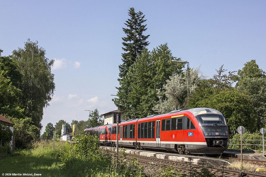 http://eisenbahnhobby.de/Sueddt/Z31889_642594_Altenstadt_2020-06-26.jpg