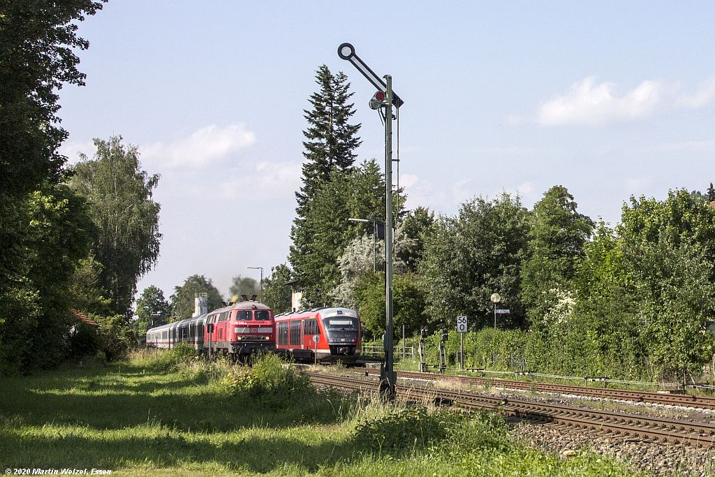http://eisenbahnhobby.de/Sueddt/Z31890_218343-642594_Altenstadt_2020-06-26.jpg