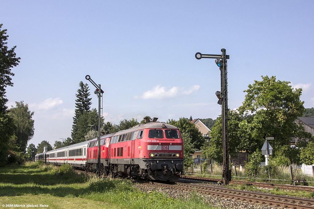 http://eisenbahnhobby.de/Sueddt/Z31892_218343_Altenstadt_2020-06-26.jpg