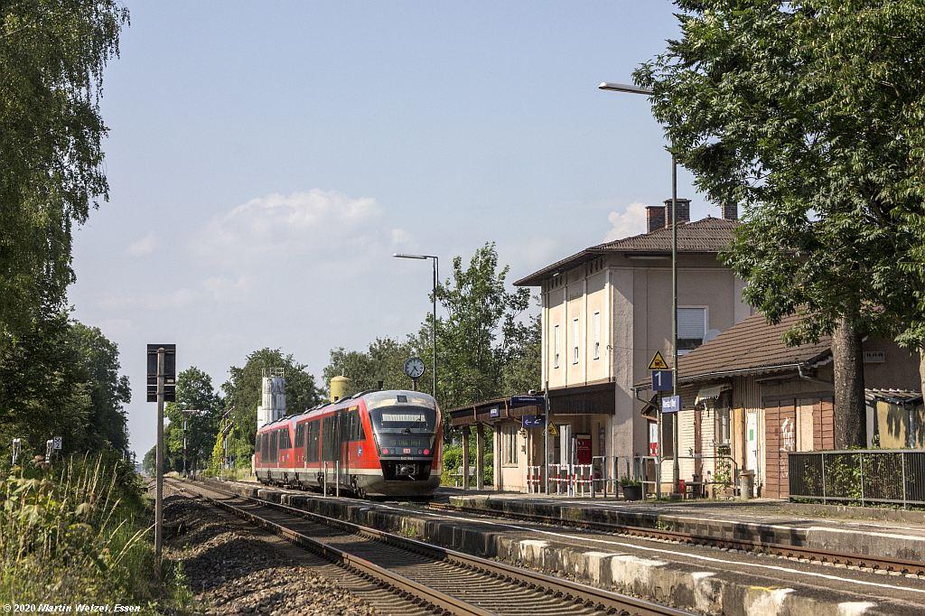 http://eisenbahnhobby.de/Sueddt/Z31894_642594_Altenstadt_2020-06-26.jpg