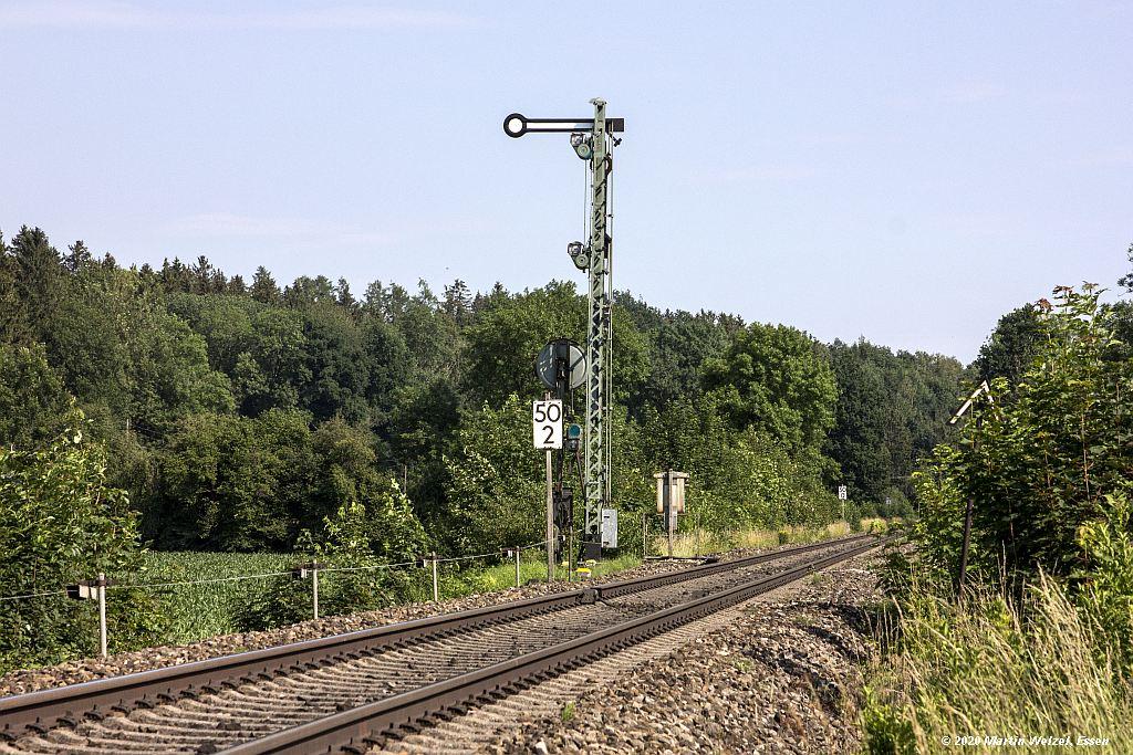 http://eisenbahnhobby.de/Sueddt/Z31897_ESig-A_Kellmuenz_2020-06-26.jpg