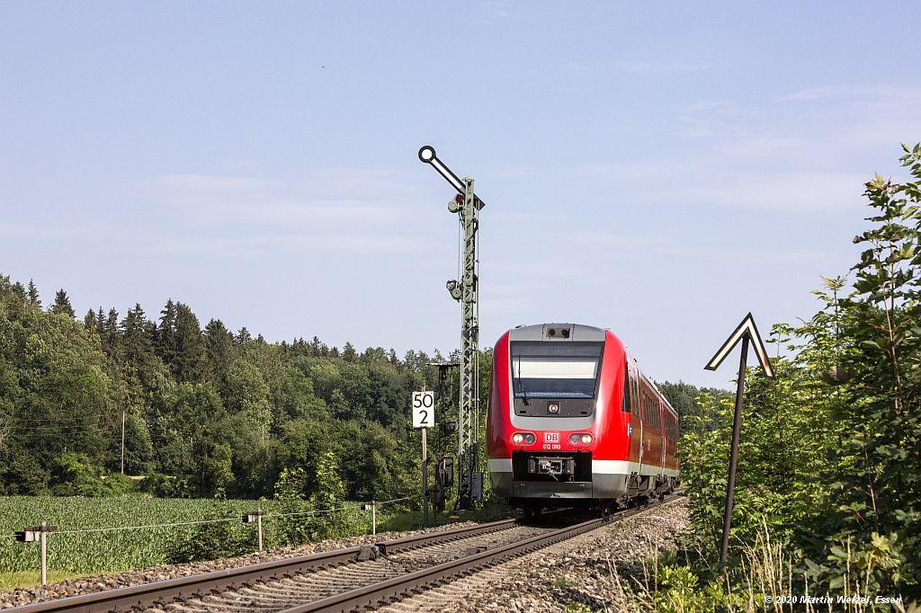 http://eisenbahnhobby.de/Sueddt/Z31899_612089_Kellmuenz_2020-06-26.jpg