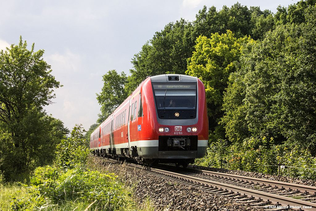http://eisenbahnhobby.de/Sueddt/Z31901_612153_Kellmuenz_2020-06-26.jpg