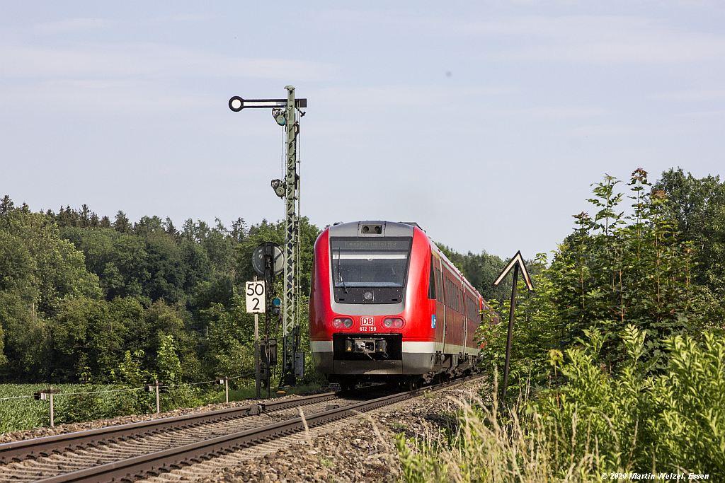 http://eisenbahnhobby.de/Sueddt/Z31903_612159_Kellmuenz_2020-06-26.jpg