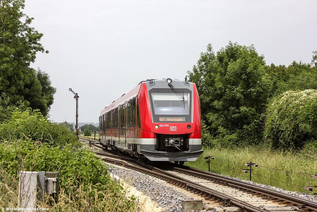 https://eisenbahnhobby.de/Sueddt/Z33798_622558_Gerlenhofen_2021-06-20.jpg