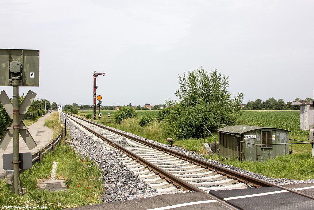 https://eisenbahnhobby.de/Sueddt/Z33799_ESigA-km77-4_Gerlenhofen_2021-06-20.jpg