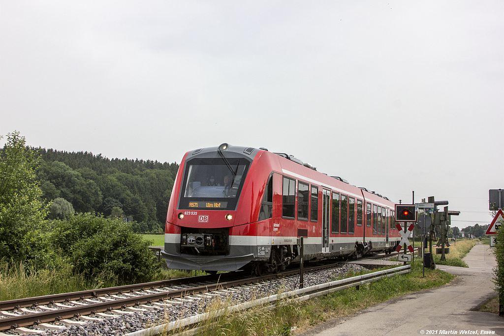 https://eisenbahnhobby.de/Sueddt/Z33804_623535_Gerlenhofen_2021-06-20.jpg