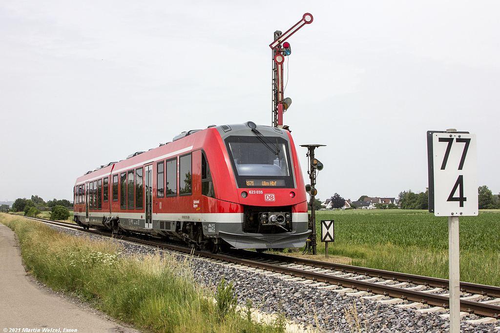 https://eisenbahnhobby.de/Sueddt/Z33805_623035_Gerlenhofen_2021-06-20.jpg