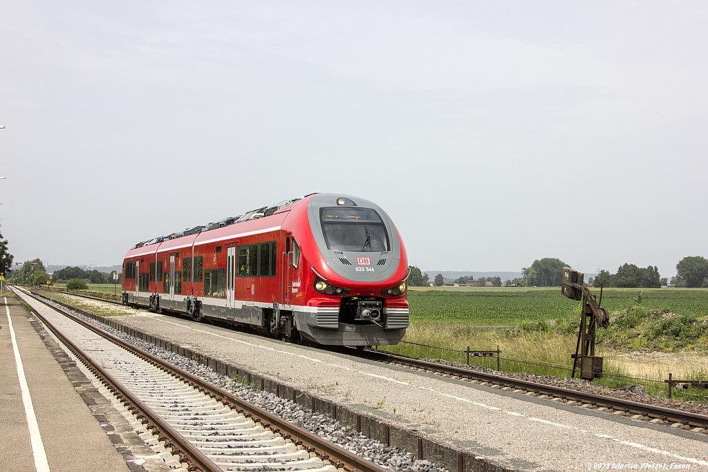 https://eisenbahnhobby.de/Sueddt/Z33809_633544_Gerlenhofen_2021-06-20.jpg