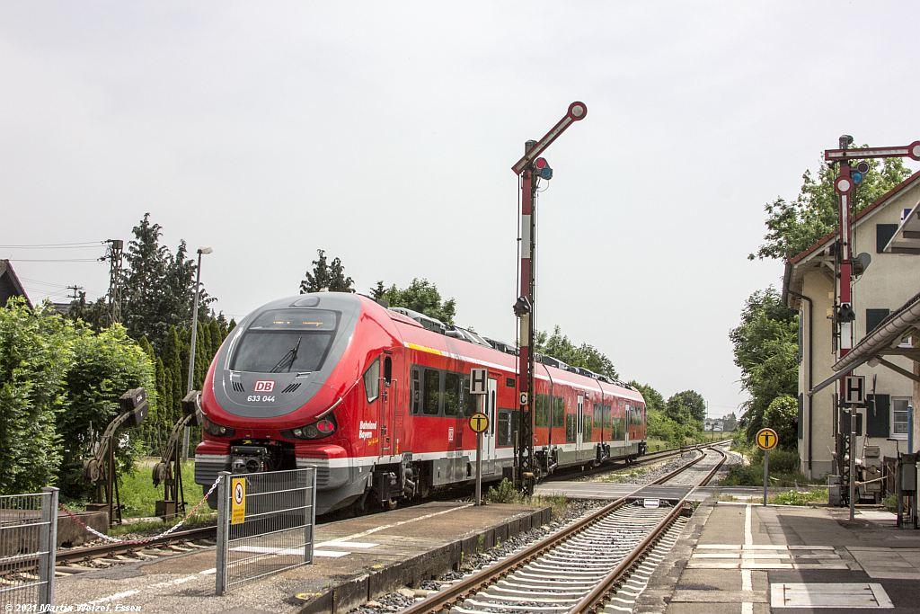 https://eisenbahnhobby.de/Sueddt/Z33810_633044_Gerlenhofen_2021-06-20.jpg