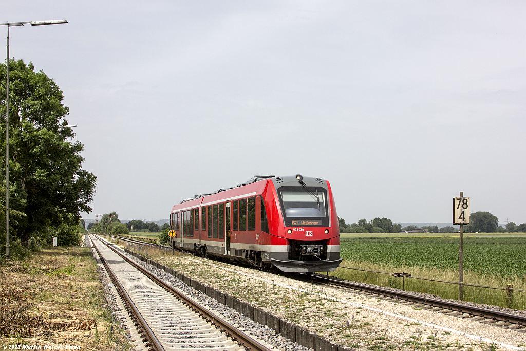 https://eisenbahnhobby.de/Sueddt/Z33814_623038_Gerlenhofen_2021-06-20.jpg