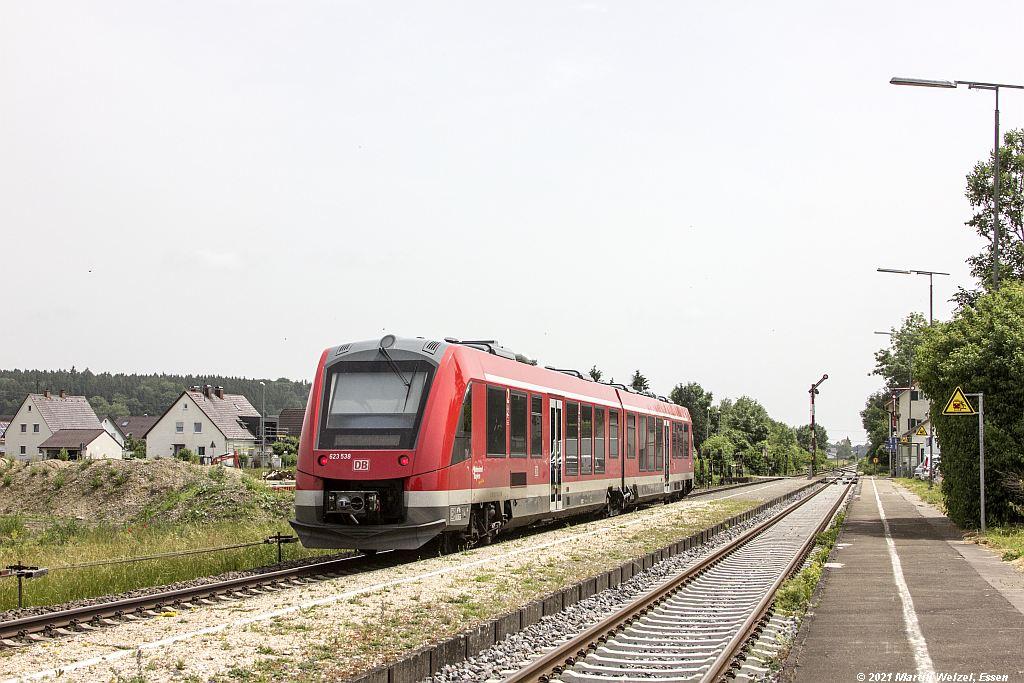 https://eisenbahnhobby.de/Sueddt/Z33815_623538_Gerlenhofen_2021-06-20.jpg
