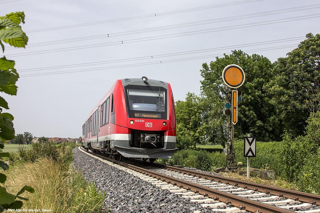 https://eisenbahnhobby.de/Sueddt/Z33817_623035_Senden_2021-06-20.jpg