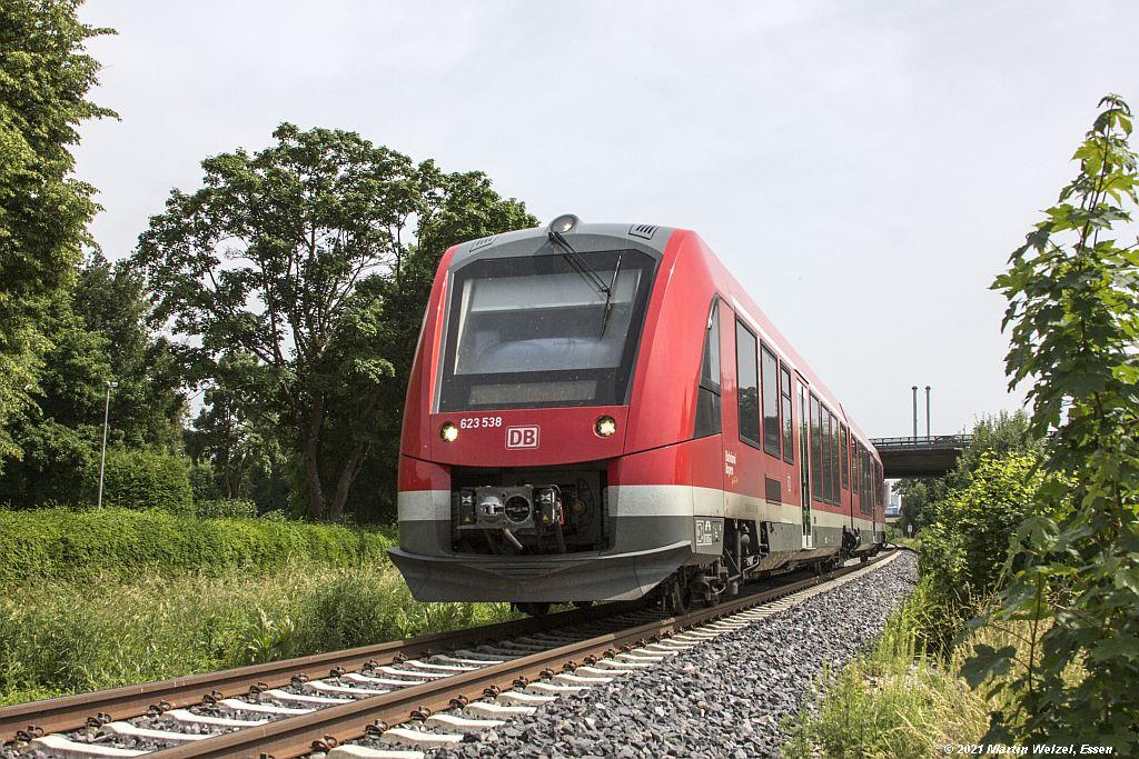 https://eisenbahnhobby.de/Sueddt/Z33824_623538_Senden_2021-06-20.jpg