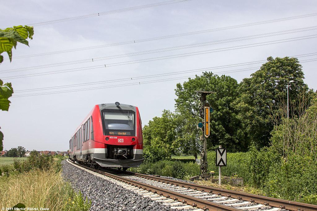 https://eisenbahnhobby.de/Sueddt/Z33825_623038_Senden_2021-06-20.jpg