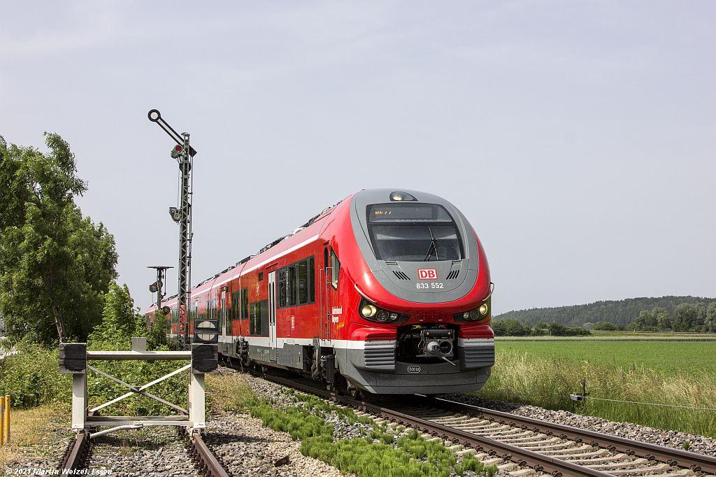 https://eisenbahnhobby.de/Sueddt/Z33829_633552_Voehringen_2021-06-20.jpg