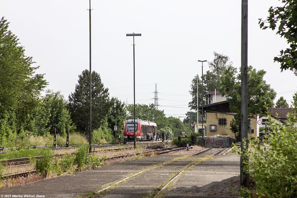 https://eisenbahnhobby.de/Sueddt/Z33833_622559_Tafel69-4_Voehringen_2021-06-20.jpg