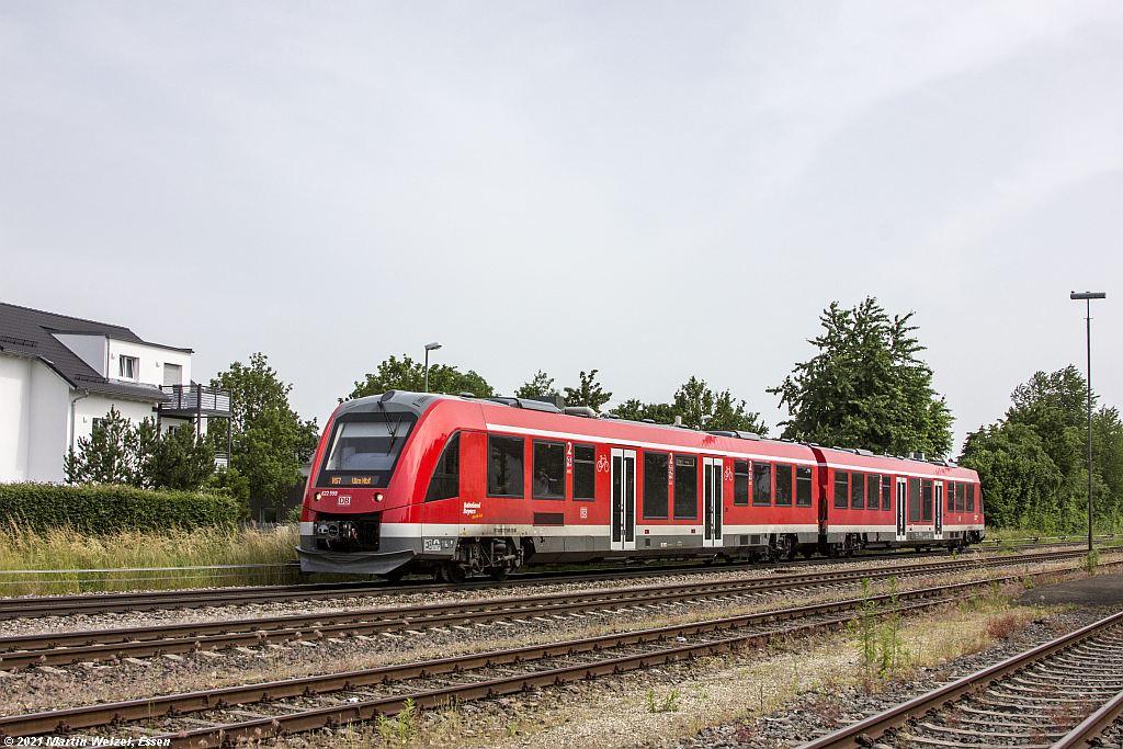 https://eisenbahnhobby.de/Sueddt/Z33835_622559_Voehringen_2021-06-20.jpg