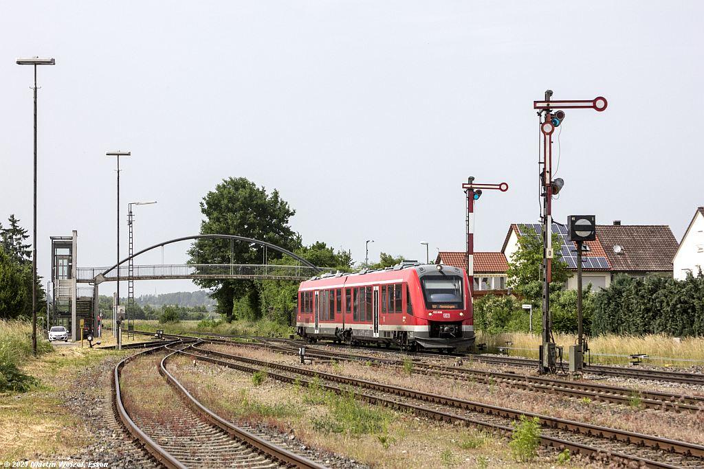 https://eisenbahnhobby.de/Sueddt/Z33844_623038_Voehringen_2021-06-20.jpg