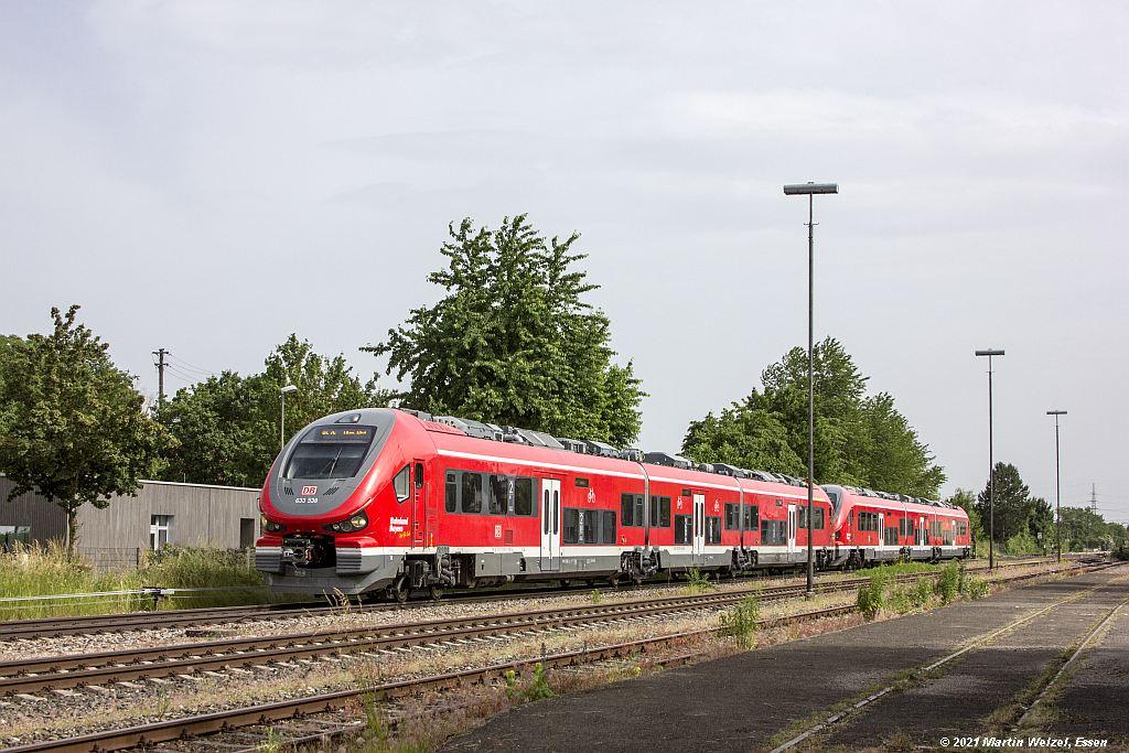 https://eisenbahnhobby.de/Sueddt/Z33847_633538_Voehringen_2021-06-20.jpg
