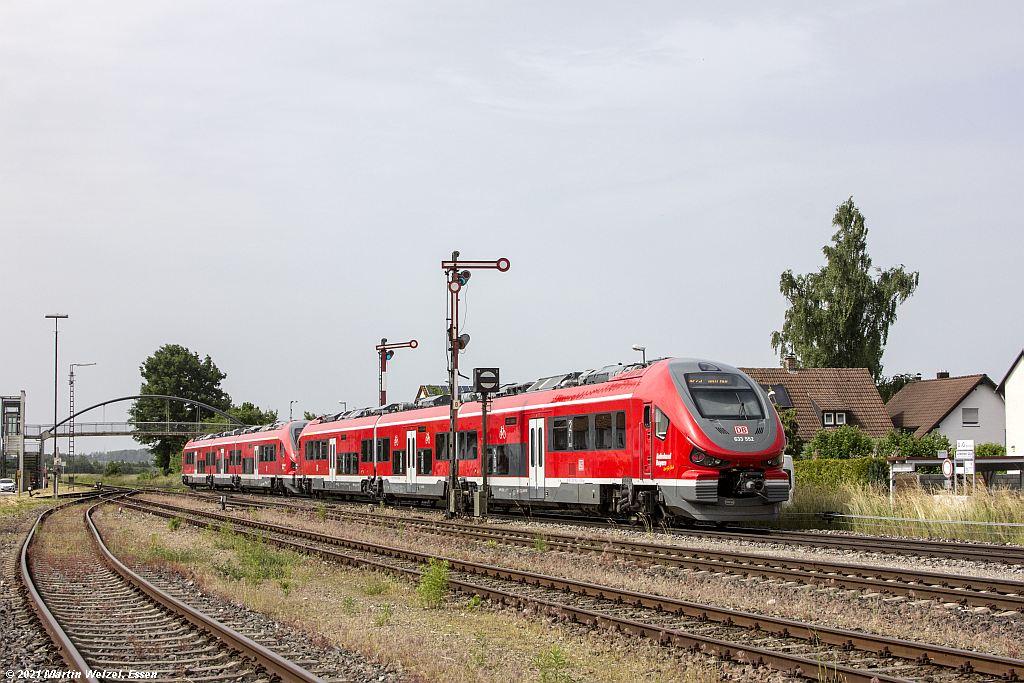 https://eisenbahnhobby.de/Sueddt/Z33848_633552_Voehringen_2021-06-20.jpg