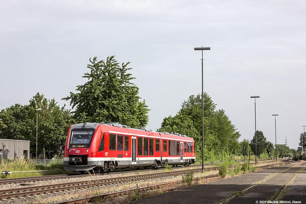 https://eisenbahnhobby.de/Sueddt/Z33850_623535_Voehringen_2021-06-20.jpg