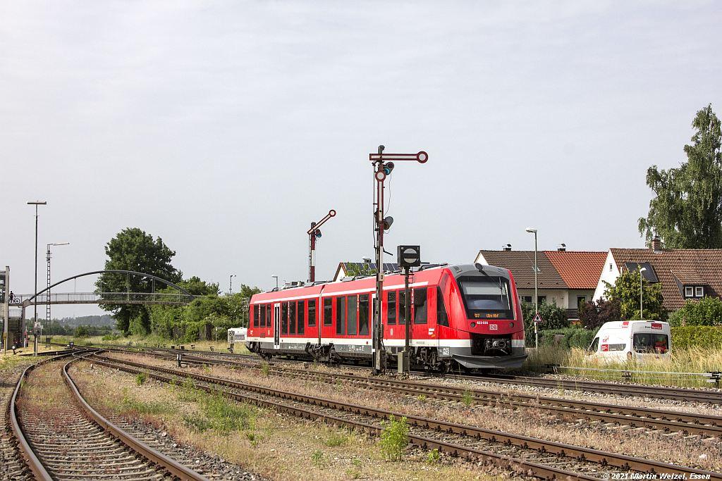 https://eisenbahnhobby.de/Sueddt/Z33852_623035_Voehringen_2021-06-20.jpg