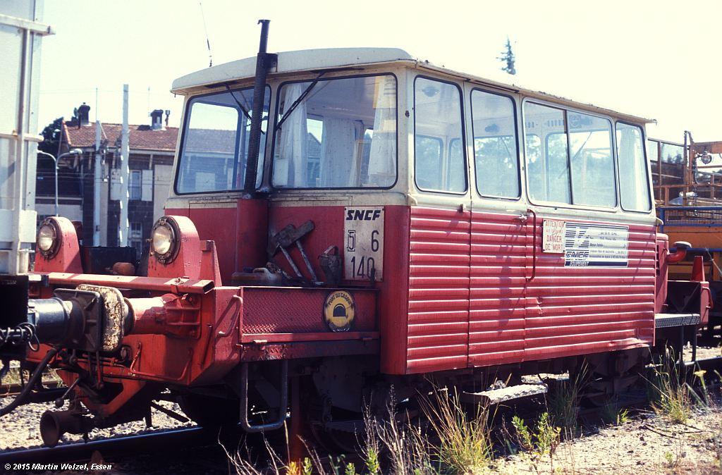 http://eisenbahnhobby.de/sncf/326-20_DU65_6-140_Vias_10-7-98_S.jpg